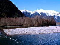 Squamish Valley, British Columbia, Canada  11