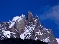 Squamish Valley, British Columbia, Canada 10