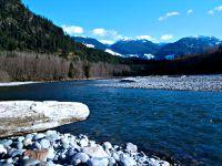 Squamish Valley, British Columbia, Canada  13