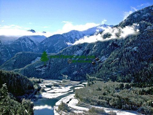 Squamish Valley, British Columbia, Canada  03