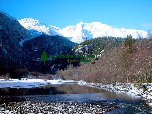 Squamish Valley, British Columbia, Canada  05