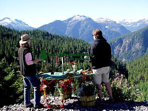 Squamish Valley, British Columbia, Canada  06