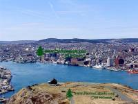 Highlight for Album: St. John's Newfoundland Photos, Newfoundland Photos, Stock Photos Newfoundland