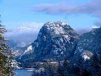 Stawamus Chief Park, Squamish, British Columbia, Canada 16