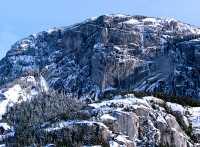 Stawamus Chief Park, Squamish, British Columbia, Canada 19