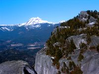 Stawamus Chief Park, Squamish, British Columbia, Canada  10