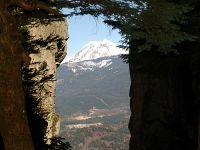 Stawamus Chief Park, Squamish, British Columbia, Canada  11