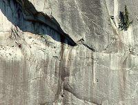 Stawamus Chief Park, Squamish, British Columbia, Canada  14