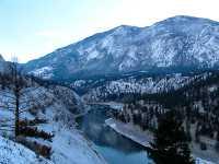 Stein River Valley, British Columbia, Canada 04