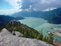 gallery_howe_sound.jpg