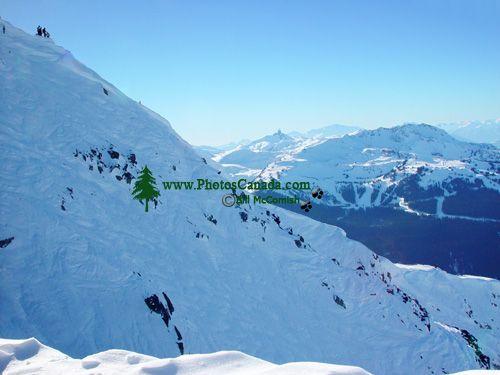 gallery_snow2.jpg