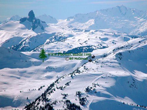 skiing_blacktusk.jpg