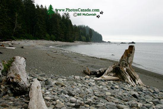 Sombro Beach, Vancouver Island CM11-002