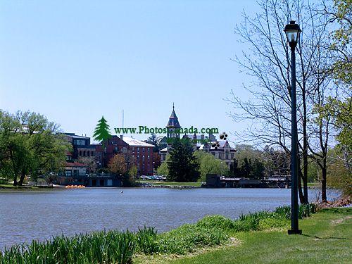 Stratford,  Ontario, Canada  02