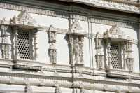 Swaminarayan Hindu Mission Temple, Toronto, Ontario CM-1206