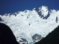 Tantalus Range, Squamish, British Columbia, Canada CM11-05