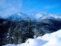 Tantalus Range, Squamish, British Columbia, Canada 07
