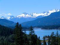 Tantalus Range, Squamish, British Columbia, Canada 10