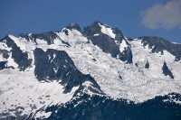 Tantalus Range, Squamish, British Columbia, Canada CM11-03