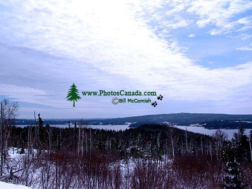 Terra Nova National Park, Newfoundland, Canada 01