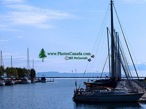 Thunder Bay Marina, Ontario, Canada 04