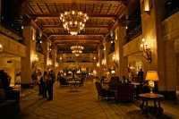 Royal York Hotel, Toronto, Ontario CM11-025
