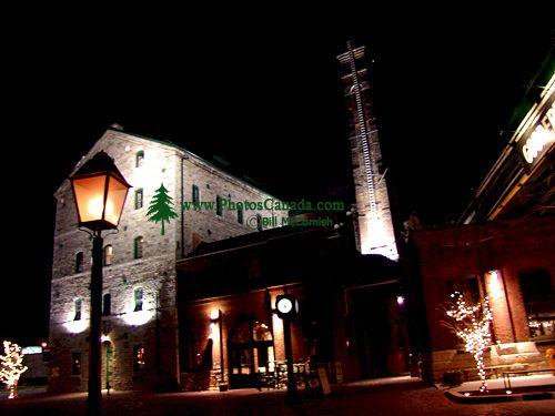 Distillery Historic District, Toronto, Ontario, Canada 26
