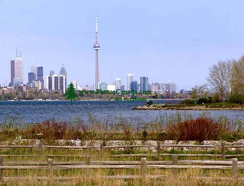 Toronto, Ontario, Canada 04