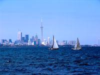 Toronto, Ontario, Canada 03