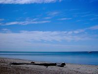 Toronto Islands, Hanlans Point, Toronto, Ontario, Canada 08