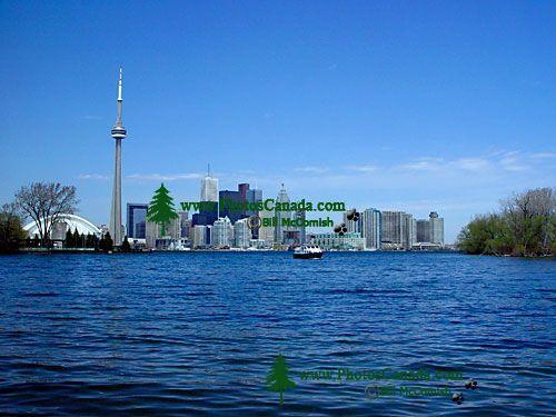 Toronto, Ontario, Canada 02