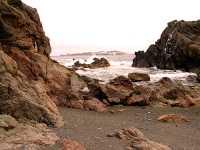 Twillingate, Atlantic Coast, Newfoundland, Canada 11