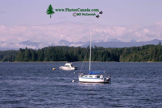 Ucluelet, Vancouver Island, CM11-01