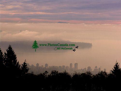 Vancouver, Stanley Park, British Columbia, Canada 02