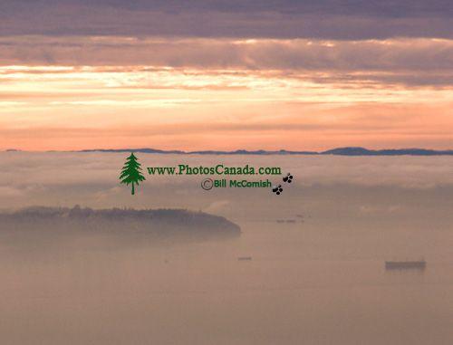 Vancouver, English Bay, Vancouver Island, British Columbia, Canada 04