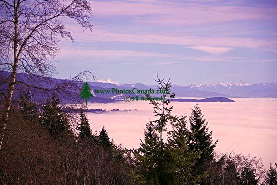 Vancouver, Lower Mainland, British Columbia, Canada CM11-09
