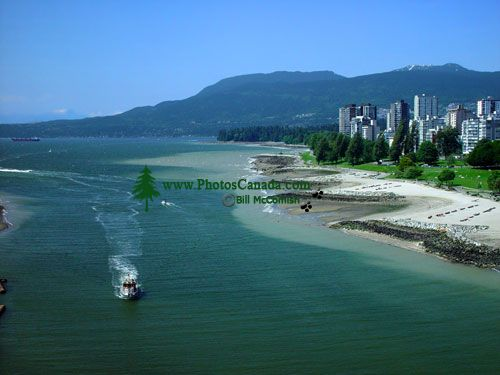 West Vancouver, British Columbia, Canada 02