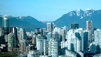Vancouver, Yaletown, British Columbia, Canada  11