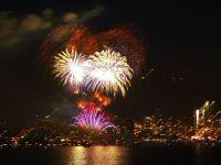 Celebration of Light, 2005, Vancouver, British Columbia, Canada 15