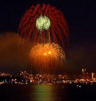 Celebration of Light, 2005, Vancouver, British Columbia, Canada 16