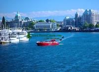 Highlight for Album: Victoria Photos, Vancouver Island, Canada, British Columbia Stock Photos
