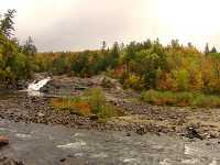 Chippewa Falls, Ontario, Canada 01