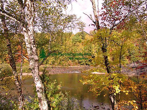 Chippewa Falls, Ontario, Canada 02