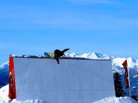 Terrain Park Competition, Whistler, British Columbia, Canada 03
