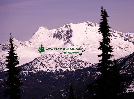 Whistler, British Columbia, Canada CM11-005