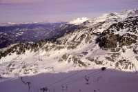 Whistler, British Columbia, Canada CM11-014