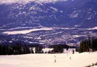 Whistler, British Columbia, Canada CM11-040