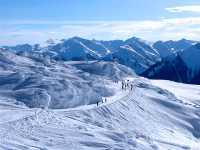 Whistler, British Columbia, Canada 08
