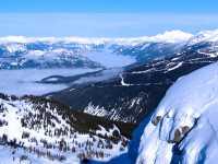 Whistler, British Columbia, Canada 31