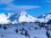 Whistler, British Columbia, Canada 29